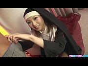 phim sex con chiên liếm lồn sơ xinh đẹp Rika Sakurai