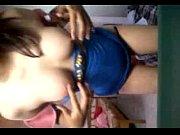 Gadis Remaja Bergaya, gadis melayu gersang Video Screenshot Preview 3