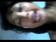Gadis Remaja Bergaya, gadis melayu gersang Video Screenshot Preview 6