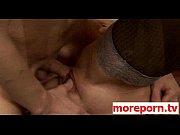 Секс рассказы толчки фото 624-609
