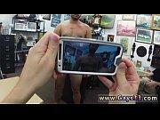 Porno alte frauen geile frauen porno gratis