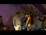 Chapata Choliya Chapata - Bhojpuri Hot Songs HD, bunjba sexxyot bhojpuri stage dance in bra and showgnge boobs Video Screenshot Preview