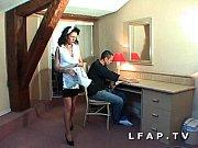 porno amateur francais...