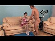 Lustschloss arkanum hardcor porno filme