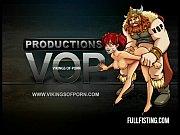 Смотреть порно сайт в домашнем видео