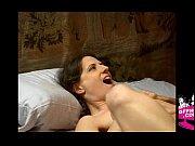 порно мужа с женой и другом