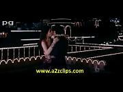 Anushka Sharma Longest Kiss, anushka xxx virat kohli pornhub Video Screenshot Preview
