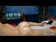 Русские женщины с большими попками секс