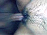 mangsa view on xvideos.com tube online.