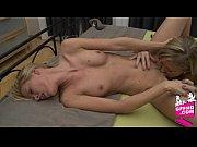 Скачать порно женские ступни в од фото 337-329