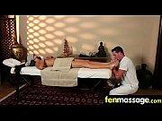 смотреть порно видео зрелх русских лесбиянок