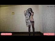 Русское порно порно русских студентов домашнее русское порно русское порно зрелыз