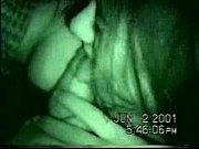 argentina - nightshot - video casero xxx  ...
