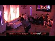 Конвульсии женщины видео
