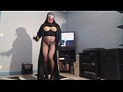 стройные и красивые женщины в порно