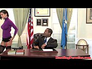 siski-v-prezidenti