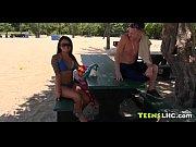 видеоролик про порно