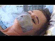 Bondage girl bdsm - see more at www.freeXXXmovies.pl