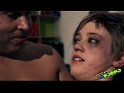 Анальное порно видео культуристок