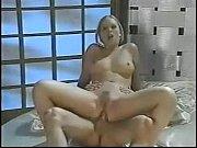каталог порно фильмов записанных на видеокассеты