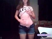 moistcam.com Amateur teen strips for your pleasure! free xxx cam