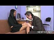 порно фото бордовской