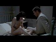 pri-mesyachnih-mozhno-masturbirovat-klitor