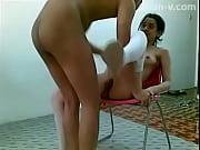 Dejlige nøgne piger frække videoklip