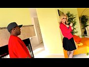 Picture Nina Hartley gets Boned