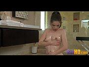 смотреть открытую порно домашние фото
