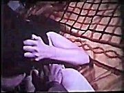 reshma full nude, sonu fake sexy open nangi boobs photo tarak mehta ka ulta chasma Video Screenshot Preview 5
