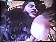 reshma full nude, sonu fake sexy open nangi boobs photo tarak mehta ka ulta chasma Video Screenshot Preview 6