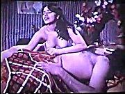 reshma full nude, sonu fake sexy open nangi boobs photo tarak mehta ka ulta chasma Video Screenshot Preview 1