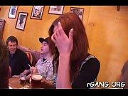 Диана ва бахром йокубов секс видео