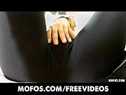 krasivo-drochit-video