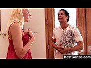 Порно ролики муж трахается с женой и подругой