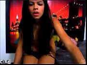 порно онлайн жена любит снизу