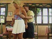 фото голых порномоделей