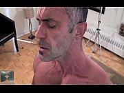 ben n lito skin 2 skin – Gay Porn Video