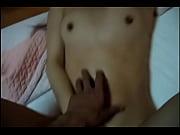 アジア韓国アマチュア セックス