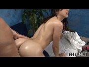 порно фильмы студии гамбург