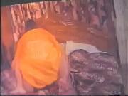 hot bangla movie rape.DAT, bangla hot adult xxx panu desi Video Screenshot Preview