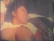 hot bangla movie rape.dat wapwon