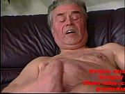 фильм секс с зрелой женщиной