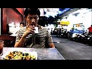 dopoochai-a15 – Gay Porn Video