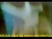 cum sucking, indian desi sex scandal Video Screenshot Preview 3