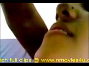 cum sucking, indian desi sex scandal Video Screenshot Preview 4