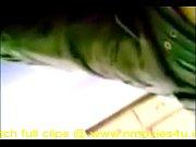 cum sucking, indian desi sex scandal Video Screenshot Preview 5
