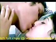 cum sucking, indian desi sex scandal Video Screenshot Preview 1