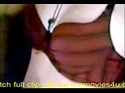 cum sucking, indian desi sex scandal Video Screenshot Preview 2